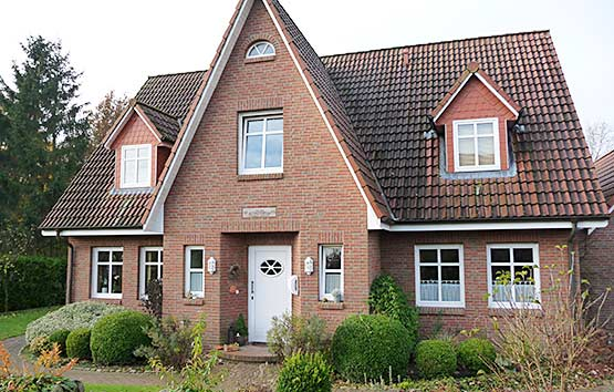 Ein Haus kaufen mit Scheffler Immobilien