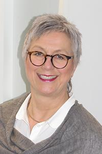 Maren Scheffler